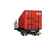 Freight Quote Company Canada